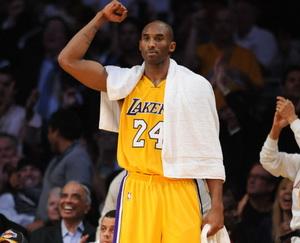 Лейкерс – самый дорогой клуб НБА