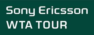 WTA продлила спонсорский контракт с Sony Ericsson
