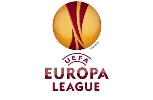 Лига Европы. Известны пары 1/4 финала
