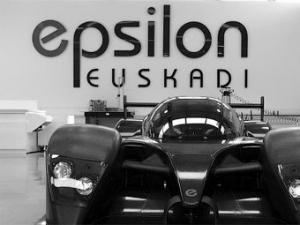Решение по принятию в Формулу 1 Epsilon примут в июле