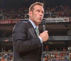 Филадельфия продолжает поиск кандидатов на пост тренера
