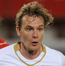 Красич определится с новой командой после ЧМ в ЮАР