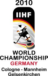 Стали известны все пары 1/4 финала Чемпионата мира