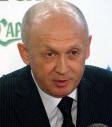 """Павлов: """"Имеющиеся на рынке футболисты очень дорогие"""""""