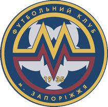 Запорожский Металлург в поисках нападающего