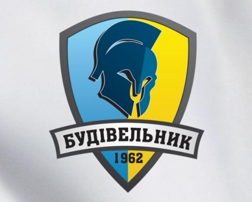 Будивельник: Яндач возглавил клуб, в Киев едут чешские хоккеисты