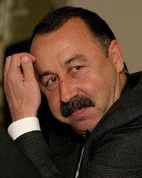 """Газзаев: """"Правильно то, что назначили Маркевича"""""""