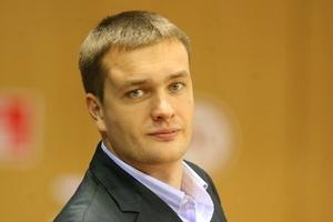 Президент ЦСКА отправится в Нетс?