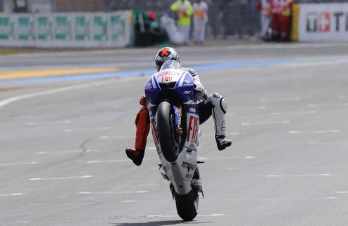 MotoGP. ����-��� �������. ������