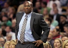ESPN: Кливленд уволил Брауна