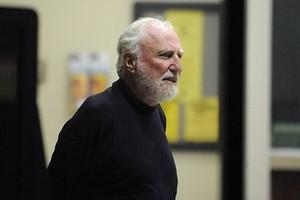 Экс-владелец Эдмонтона признал свою вину