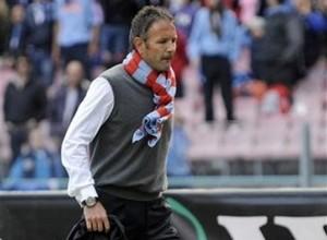 Михайлович договорился с Фиорентиной, но ждет Интер
