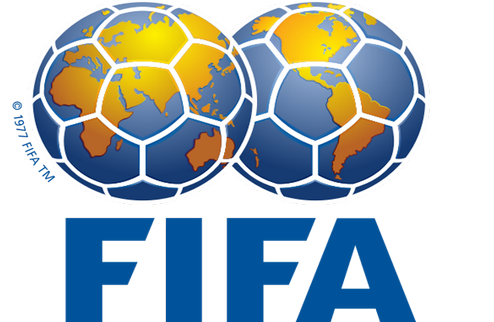 Рейтинг ФИФА: Украина всё ближе к первой двадцатке