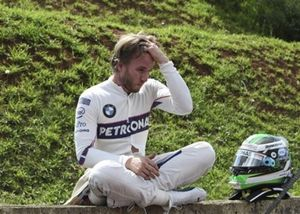 Хайдфельд планирует вернуться в Ф1
