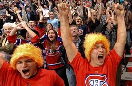 Монреаль в следующем сезоне поднимет цены на билеты