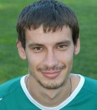 Кривбасс подписал еще одного футболиста Оболони