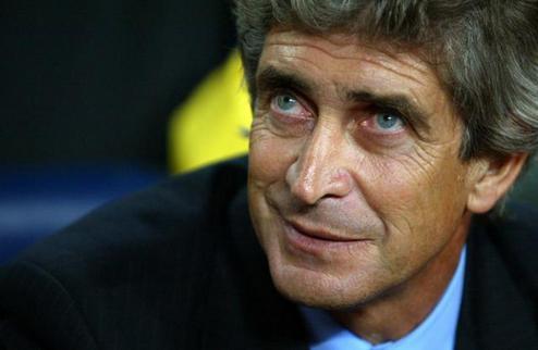 Экс-тренер Реала может возглавить Интер