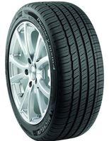 Michelin не теряет надежды потеснить Pirelli