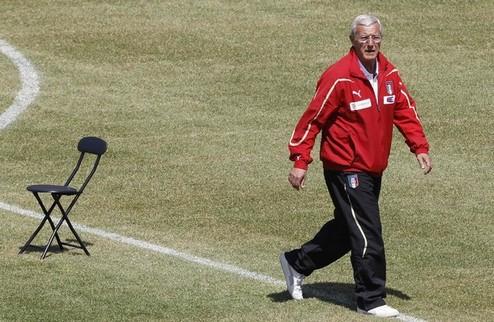 Топ-7 тренеров чемпионата мира