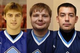 Игроков Сокола ждут в Казахстане