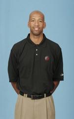 Yahoo Sports: Уильямс - новый тренер Хорнетс