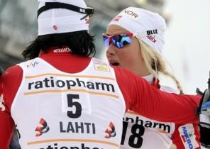 Утверждена программа Чемпионата мира по лыжным видам спорта