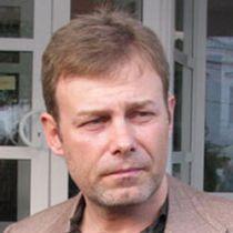 """Данилов: """"С нового сезона будет единый пул"""""""