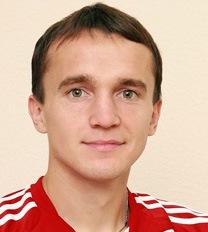 Два игрока Таврии продолжат карьеру в Севастополе