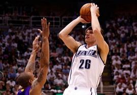 Драфт-пик второго раунда НБА оценивается в $1,5 млн