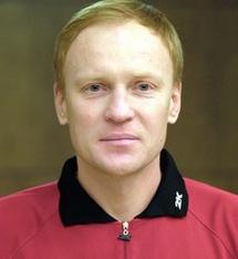 Игорь Ищенко попал под подозрение в деле о договорных матчах